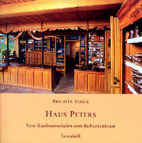 Haus Peters