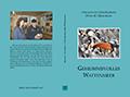 Geheimnisvolles Wattenmeer. ISBN 978-3-936017-26-7