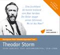 Theodor Storm - Hörbuch